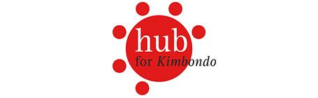 hub for Kimbondo