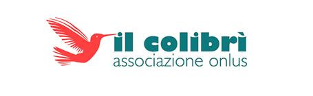 Associazione il Colibrì