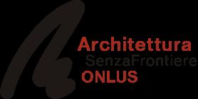 Architettura Senza Frontiere Lazio